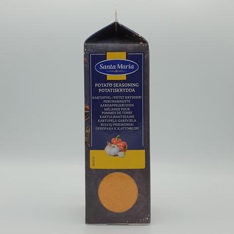 Приправа к картофелю SANTA MARIA, 800 гр