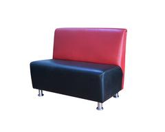 Дели диван 2-местный