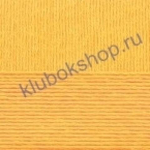 Детский хлопок (Пехорка) 12 - интернет-магазин
