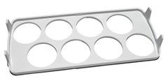 Подставка для яиц к холодильникам АТЛАНТ, МИНСК 301543107200