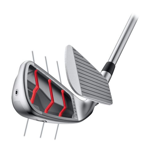 PING G410 Crossover