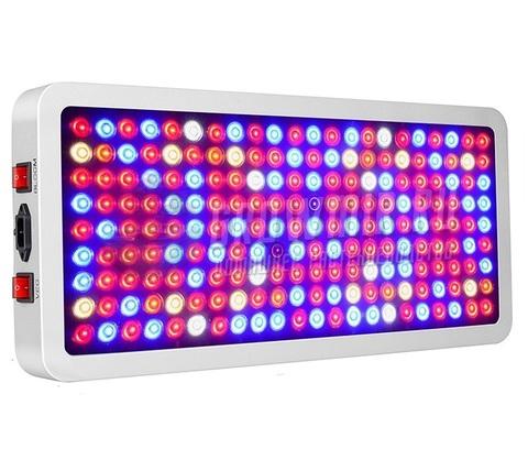 LED светильник Grit Lens SI 310W