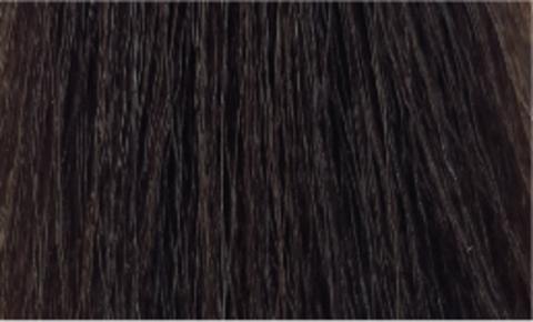4/0 Диапазон ДСМ Лисап 100мл краска для волос