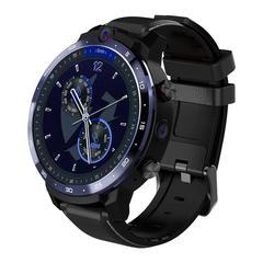 Смарт часы Lemfo Lem 12