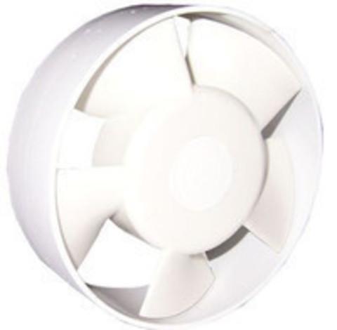 Канальный вентилятор MMotors JSC МТ-ВО 90