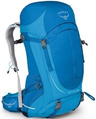 Рюкзак туристический женский Osprey Sirrus 36