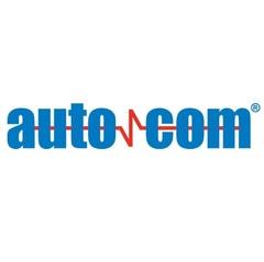 Фото Программа Autocom 2015.1