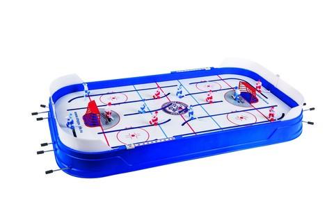 Настольный хоккей Nordway
