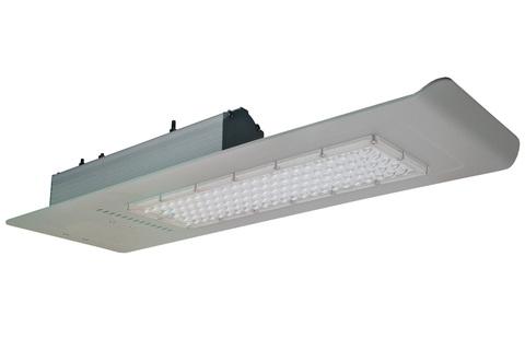 Светильник СКУ-01-120 СЛИМ 120Вт 5000K IP65 TDM