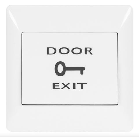 Кнопка выхода SPRUT Exit Button-82P