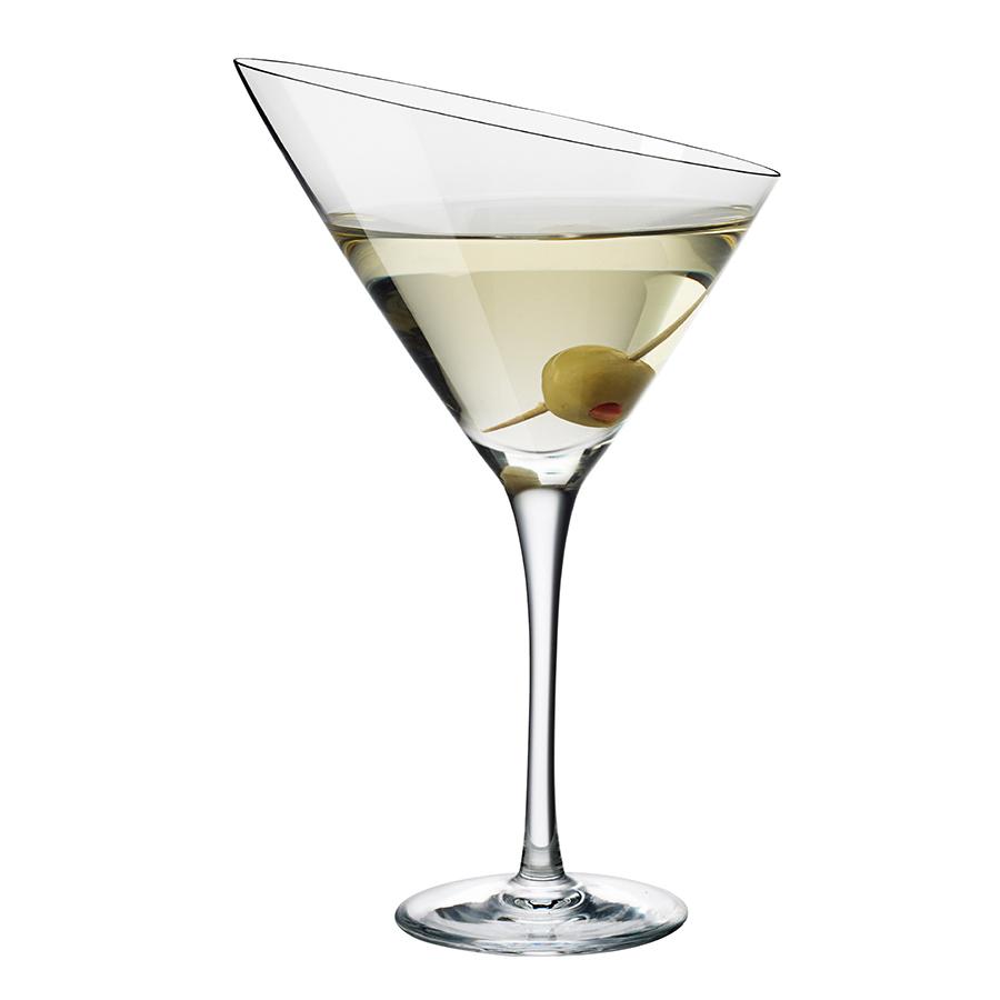 Бокал для Martini, 180 мл все цены