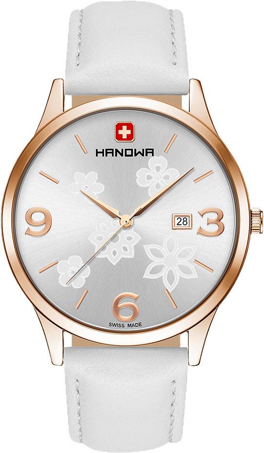 Часы женские Hanowa 16-4085.09.001 Spring