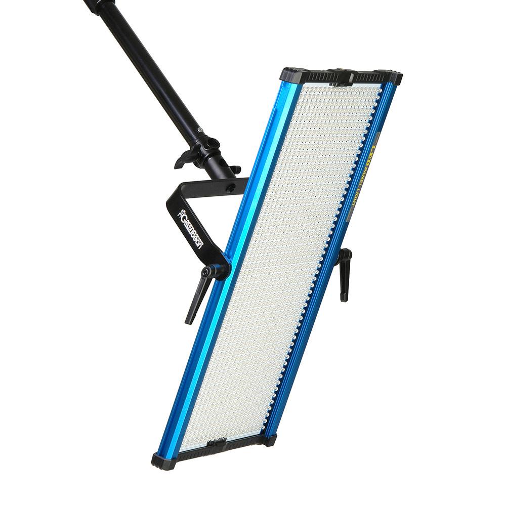 GreenBean Ultrapanel 1092 LED BD Bi-color
