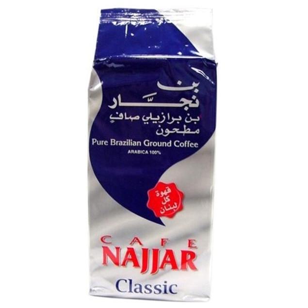 Кофе молотый Арабский кофе натуральный молотый, Najjar, 200 г import_files_7e_7e6d0b72787e11e799f3606c664b1de1_f550a0f938f411e9a9a6484d7ecee297.jpg