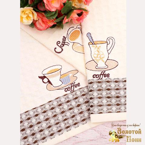 Полотенце кухонное (40х60) 191220-PL840