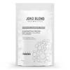 Альгинатная маска эффект лифтинга с коллагеном и эластином Joko Blend  100 г (1)