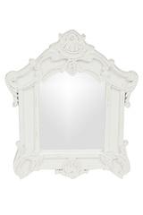 Зеркало Secret De Maison ALINE ( mod. 217-1118 ) — Античный белый (Antique White)