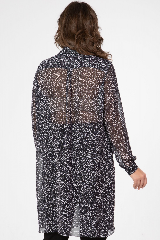 5034  Блуза