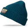 Картинка шапка Dakine Sallinger Moroccan Blue