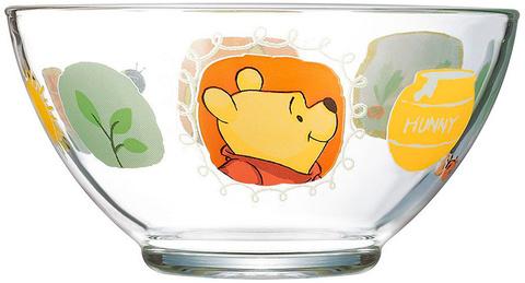 Пиала Luminarc Disney Winnie Garden 500 мл (H6430)