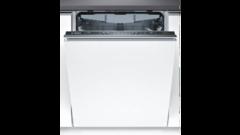 Встраиваемая Посудомоечная Машина 60См. Serie 2 Bosch SMV25FX01R фото