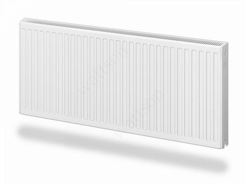 Радиатор стальной панельный LEMAX VС21 300 * 1200