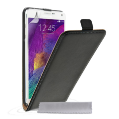 Чехол-книжка Samsung Galaxy Note 4