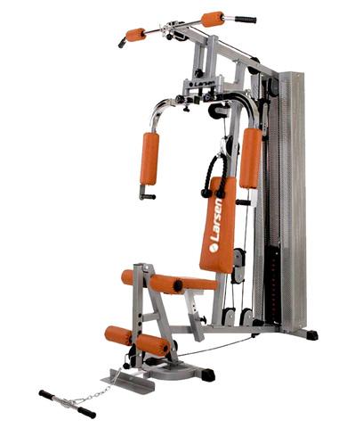 Тренажер силовой Gym2
