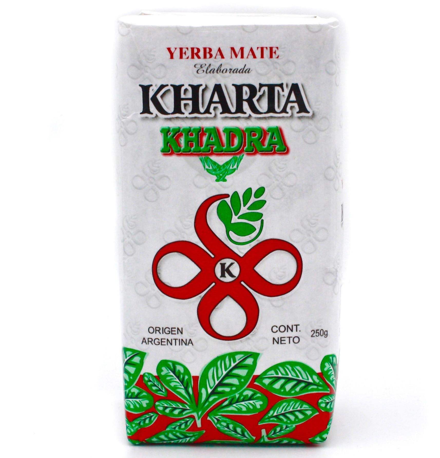 Травяной чай Мате Kharta Khadra, 250 г import_files_ac_acda60ab5f4f11e8868b448a5b3752ae_f550a0f638f411e9a9a6484d7ecee297.jpg