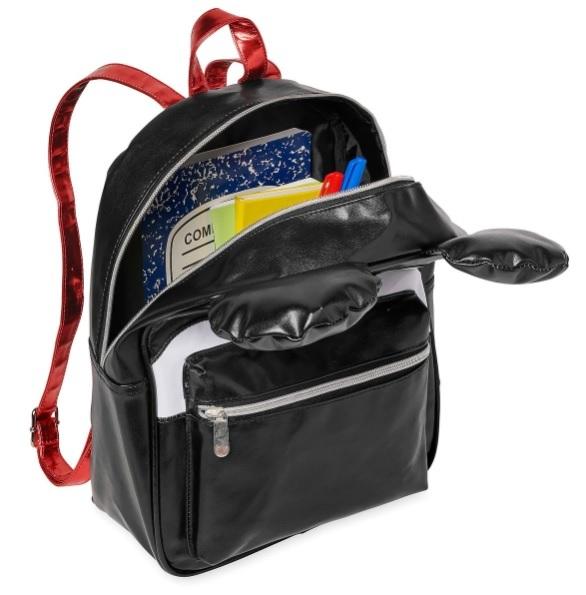 Детский рюкзак Микки Маус Disney