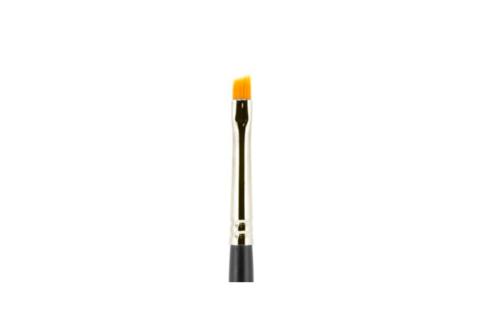 Кисть для бровей Valeri-D 4М-3Н240 Скошенная
