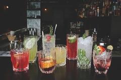 Набор высоких стаканов Nachtmann Aspen, 4 шт, 309 мл, фото 4