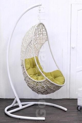 Подвесное кресло «Лайт»