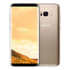 Samsung Galaxy S8+ SM-G955FD 64Gb Gold - Золотой