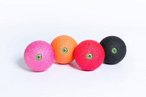 Массажный мяч BLACKROLL® BALL 08 см