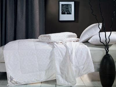 Шелк натуральный Одеяла Asabella шелковое 200х220 евро в сатине ЗИМНЕЕ odCS-1-2-3-5-6.jpg