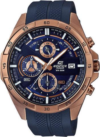 Часы мужские Casio EFR-556PC-2A Edifice