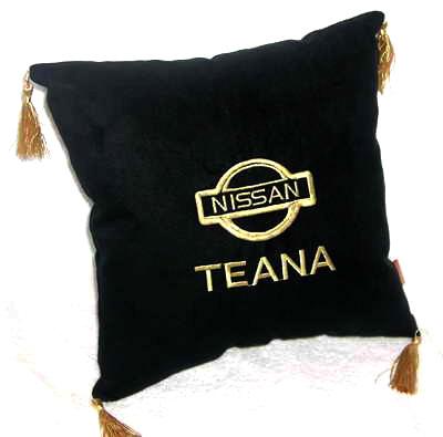 Подушка NISSAN TEANA