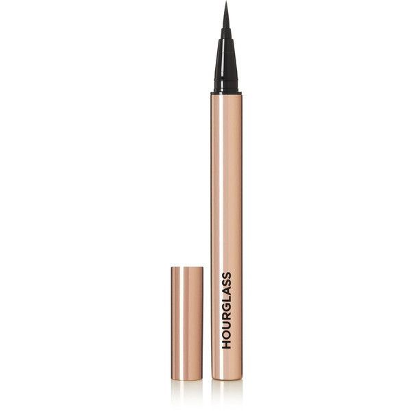 Подводка-маркер Hourglass Voyeur Waterproof Eye Liner