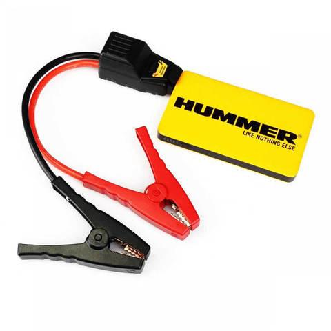 Купить пусковое устройство Hummer H3
