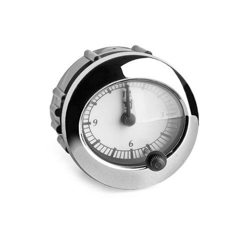 Часы кварцевые (CL)