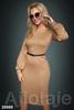 Платье - 28980