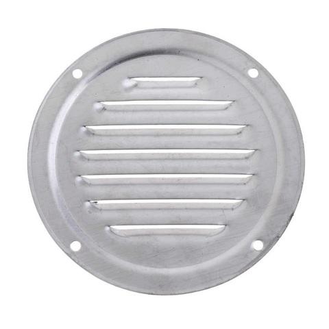 Крышка вентиляции 121 мм