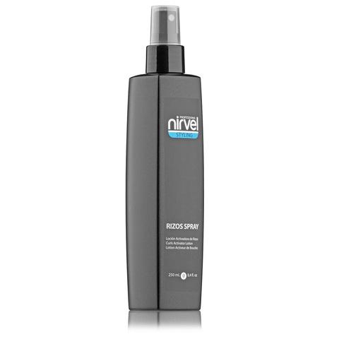 Nirvel Rizos Spray