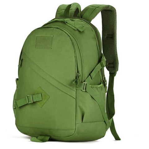 Тактический рюкзак Mr. Martin 5005 Олива