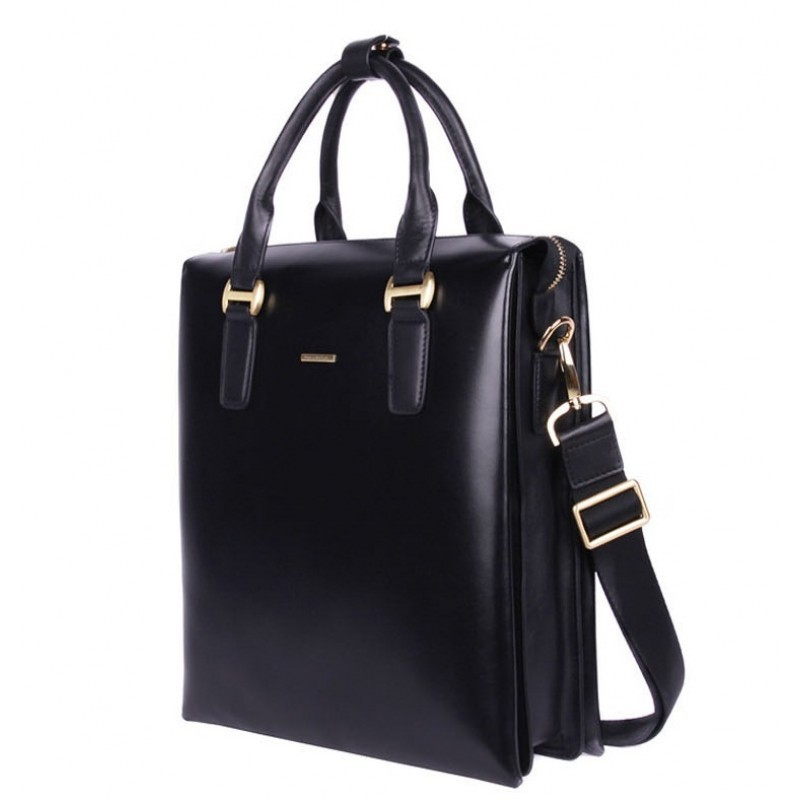 Мужская сумка-портфель Ermenegildo Zegna