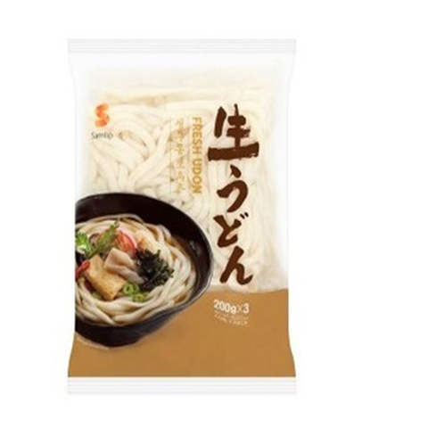 https://static-ru.insales.ru/images/products/1/4088/181104632/fresh_udon.jpg