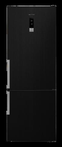 Холодильник Vestfrost VF 492 EBL