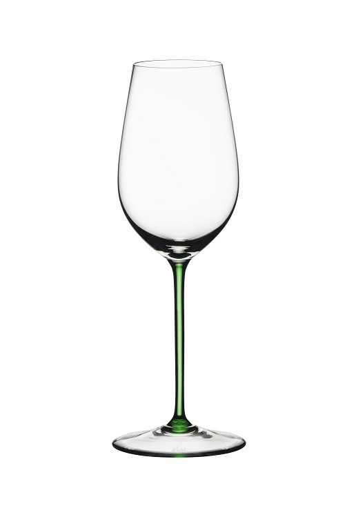 Бокал для вина Riedel Gruner Veltliner (With Green Stem), 380 мл