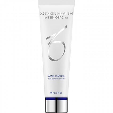 ZEIN OBAGI | Средство для проблемной кожи / Аcne Control, (60 мл)